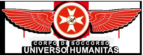 Universo Humanitas Salerno