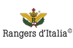 Rangers Italia